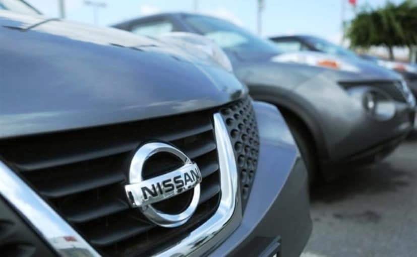 Nissan Sues South Korea Government Over Allegations of Emissions Cheating
