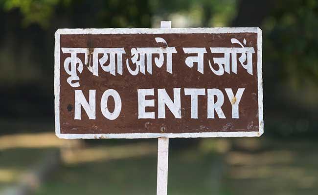 Woman With Vitiligo Denied Massage Therapy, Pune Spa Apologises