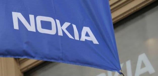 दूरसंचार PLI स्कीम के लिए नोकिया, फॉक्सकॉन सहित 31 कंपनियों को मंजूरी