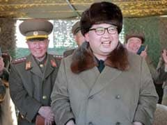North Korea's Missile And Nuclear Projects Unacceptable, Says Japan Envoy
