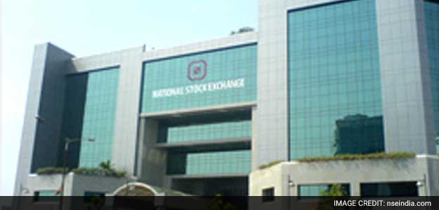 Clearing Corporation Can't Accept Own Fixed Deposit Receipts As Collateral: NSE