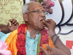 Kerala Election Results: BJP Veteran O Rajagopal Elected, Makes History