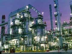 As China Tariff War Escalates, US Oil Sellers May Look To India