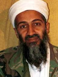 Osama Bin Laden's Head Had To Be Put Together For Identification: Ex