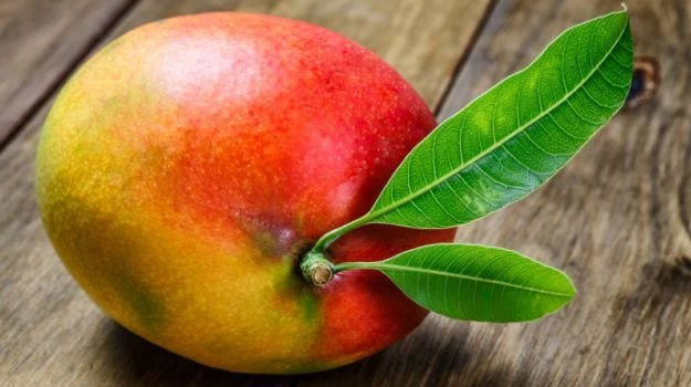 10 Popular Varieties of Mangoes in India & How to Identify