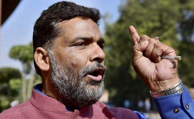 Private Schools Den Of Illicit Money, Must Be Nationalised, Says Lawmaker Pappu Yadav