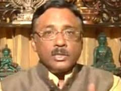 Will Decide Next Action Depending On Nitish Kumar's Reply: Pavan Varma