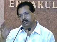 Possibility Of Alliance With AAP Depends On February 11 Results: Congress's PC Chacko