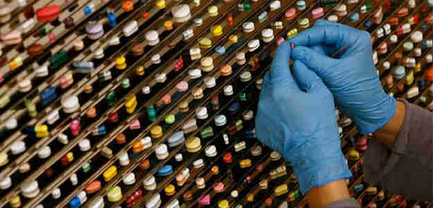 Government To Develop 6 Bulk Drugs, Medical Devices Parks