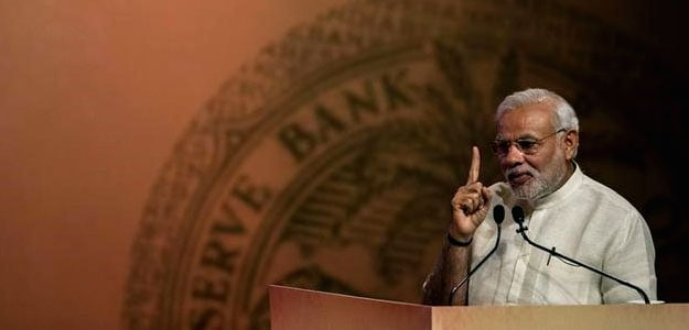 To Avoid Sahara-Like Ponzi Schemes, PM Modi Wants A New Law