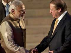 US Expresses Concern Over Nuclear Developments, Calls For Improving Indo-Pak Ties