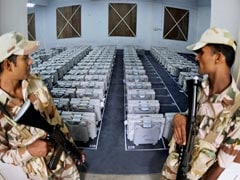 Manipur Elections 2017: Candidates Face Bomb, Gun Attacks