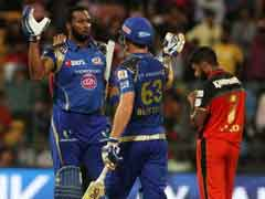 आईपीएल-9 : राहुल का अर्धशतक, आरसीबी के चार विकेट पर 151 रन