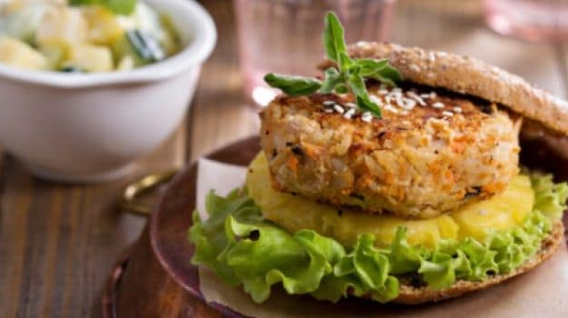 11 Vegetarian Recipes That Leave You Wanting More | Popular Vegetarian Recipes