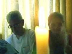 दिल्ली वालों के लिए राहत : बिना बताये बिजली काटी तो बिजली कंपनी आपको देंगी हर्जाना