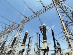 JSPL Seeks Shareholders' Nod For Sale Of Power Units