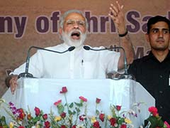 PM Modi Likely To Attend BJP Rath Yatra Rallies In West Bengal
