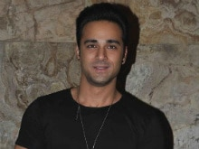 Pulkit Samrat Says He Has Become 'Infamous for Falling in Love'