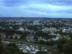 Singapore To Draw Up Development Plan For Pune Metropolitan Region