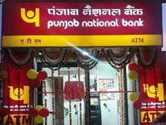 Punjab National Bank Turns Profitable In June Quarter, Shares Surge Over 5%