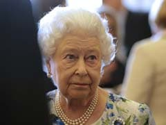 Sit Next To Queen Elizabeth: Rare Offer At London's Royal Albert Hall