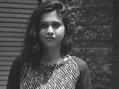 पढ़ें पाकिस्तान में आखिर ऐसा क्या हो गया कि महिलाएं कह रही हैं #TryBeatingMeLightly