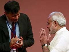 Term 2 For Raghuram Rajan? Prime Minister Modi Offers This Response.