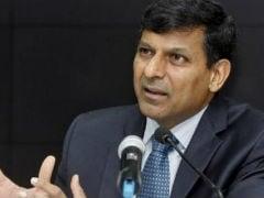 RBI ने पेश की मौद्रिक नीति की समीक्षा : ब्याज दरों में कोई बदलाव नहीं