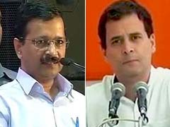 Defamation Law Contested By Rahul Gandhi, Arvind Kejriwal Remains