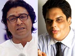 MNS Threatens Police Case Against Comedian Tanmay Bhat Over Video