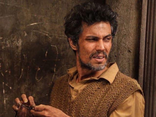 How Randeep Hooda Filmed Sarbjit. It Wasn't Easy - NDTV Movies
