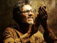 Amitabh Bachchan Praises Randeep Hooda's Performance in <i>Sarbjit</i>