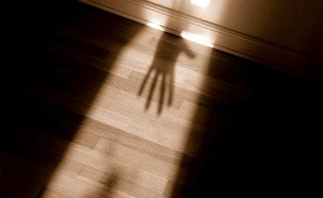 Bengal Woman Allegedly Gang-Raped By Panchayat Member, 3 Others