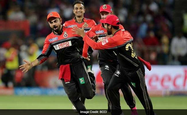 आईपीएल 9 में बैंगलोर का ड्रीम रन, क्या रविवार को फाइनल जीतेगी?