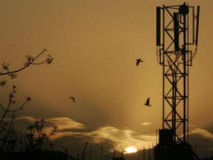 Moody's Withdraws RCom's Corporate Family Rating On 'Default'
