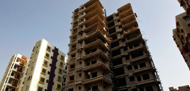FDI reforms, REIT Rule Relaxations To Boost Realty Sector: Report