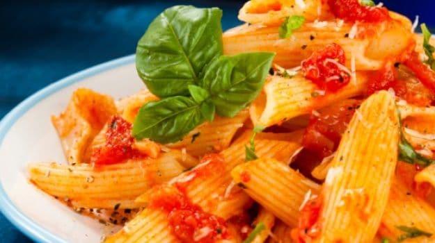 tomato saucce