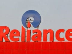 Reliance Infra's Q4 2017-2018 Consolidated Net Profit Zooms By 291%