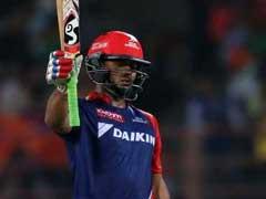 आईपीएल-9 : ऋषभ पंत की आतिशी पारी से दिल्ली ने गुजरात को 8 विकेट से दी करारी मात