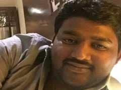 आदित्य हत्याकांड का आरोपी रॉकी पुलिस अफसर को धक्का देकर भागा, गया कोर्ट में किया सरेंडर