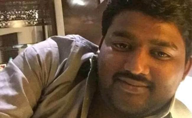 Aditya Sachdeva Murder: Bail Plea of Rocky Yadav's Father Rejected