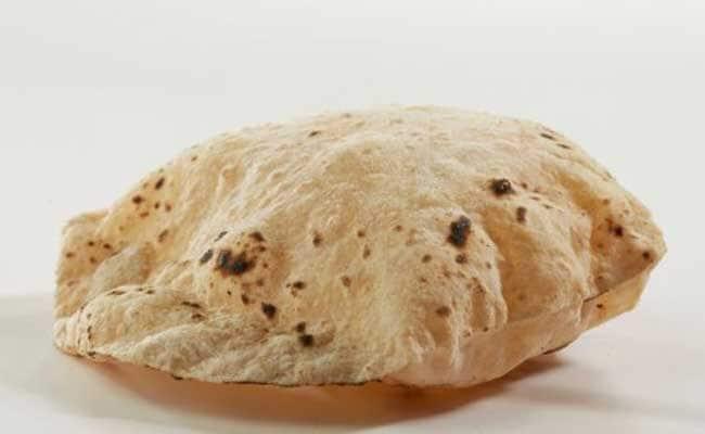 Image result for एक रोटी