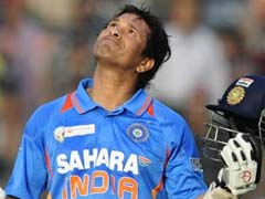 पाकिस्तान के रमीज राजा ने ऑल टाइम इलेवन में भारत के 3 और पाक के केवल एक क्रिकेटर को लिया