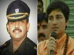 2008 के मालेगांव ब्लास्ट मामले में कर्नल पुरोहित को सुप्रीम कोर्ट से जमानत मिली, जानें पूरा मामला