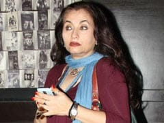 Pakistani Singer Salma Agha To Get Overseas Citizen Of India Card