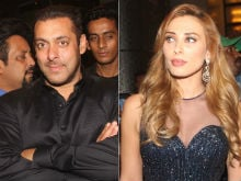 Is Salman Khan Really Getting Married? His Brother Arbaaz Answers