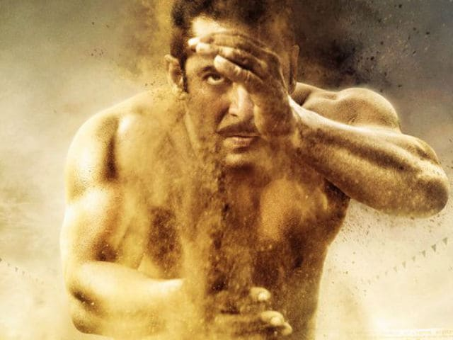 It's Sultan Trailer Day, Here's What We May Get to Know Soon