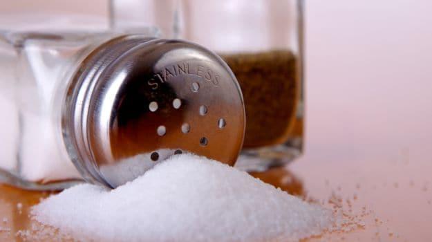 salt 625