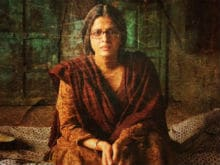National Award For <I>Sarbjit</i>? Omung Kumar Isn't 'Thinking About It Now'
