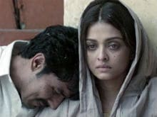 What Amitabh Bachchan Told Aishwarya After Watching <I>Sarbjit</i>
